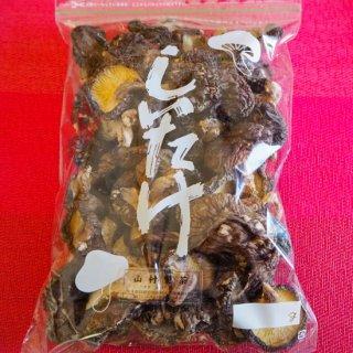 山村製茶 原木乾燥しいたけ    (150g)