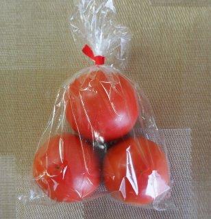 西農園 トマト 500g×5袋