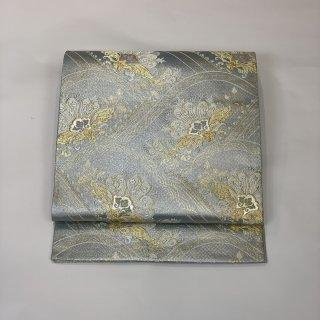 袋帯 フォーマル