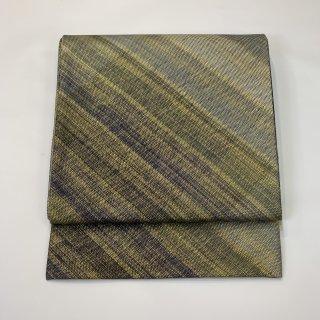 袋帯 組帯 ひなや 羅織