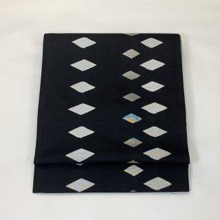 新品 袋帯