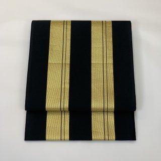 新品 袋帯 振袖 西陣織