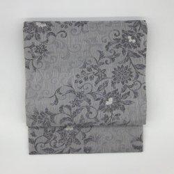 袋帯 SELECTSALE