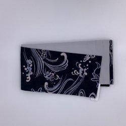 綿半巾帯*