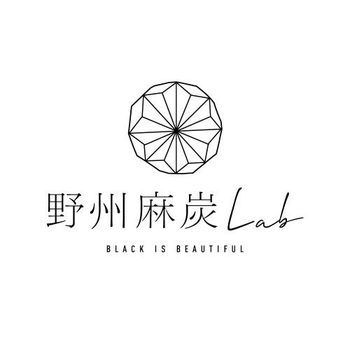 【公式】野州麻炭Lab
