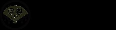 尾張猿田彦神社|御朱印・授与品授与お申込みサイト