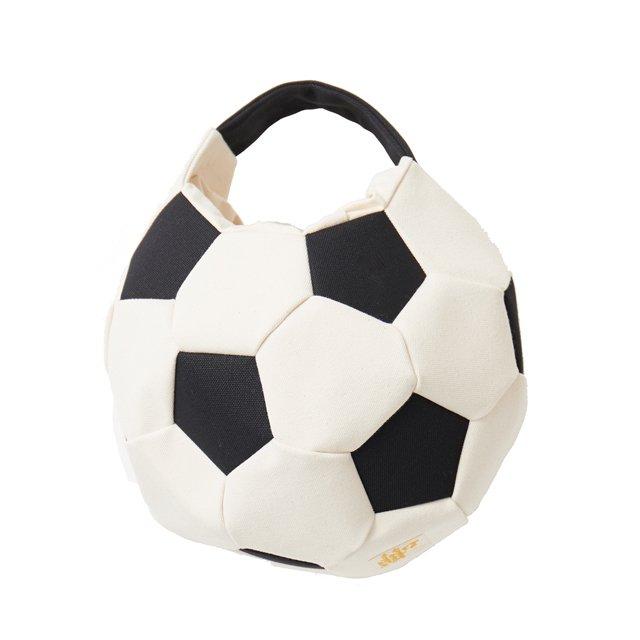 【Ore】サッカーボールバッグ M