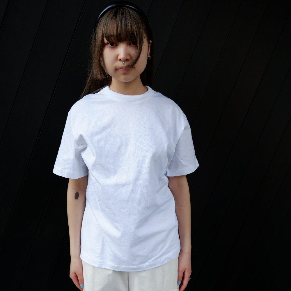 +【TELA】IBIZA WHITE