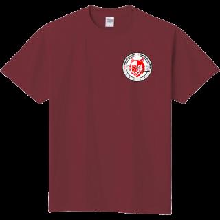 スペシャルセミナー オリジナルTシャツ