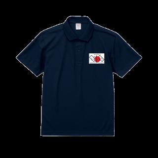 スペシャルセミナー オリジナルポロシャツ