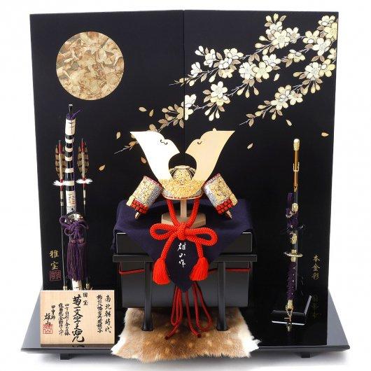 佳月(A) - KAZUKI - 菊一文字之兜