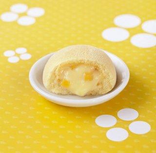 【販売期間 3/8 11:00〜3/15 10:30 】果子乃季 月でひろった卵12個