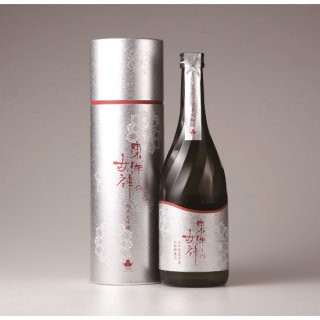 (酒)地域商社やまぐち【東洋の女神】純米大吟醸