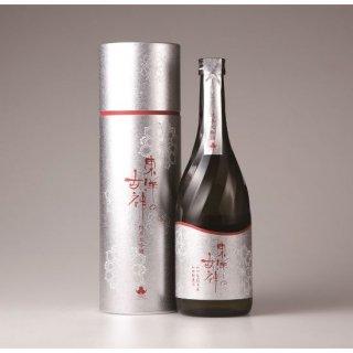 (酒)地域商社やまぐち【東洋の女神】純米大吟醸2本セット