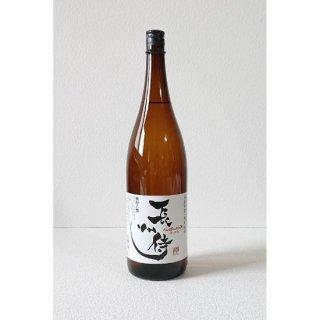 (焼酎)鷲見酒舗 いも焼酎【長州侍】25% 1.8L瓶