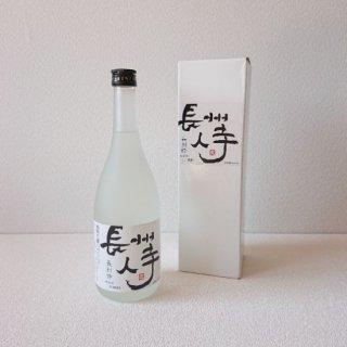 (焼酎)鷲見酒舗いも焼酎【長州侍】35% 720mlびん