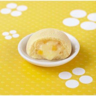 【ファイナル 販売期間 3/15 11:00〜3/19 12:00】果子乃季 月でひろった卵12個
