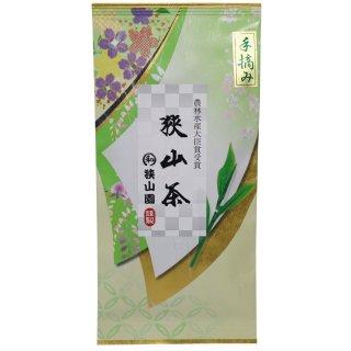 手摘み茶 100g