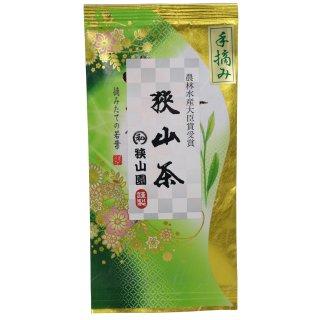手摘み茶 50g