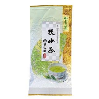 ヤブキタ茶 100g