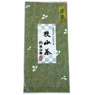 煎茶N8000 100g