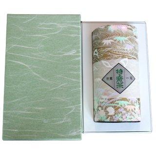 和幸の森ギフトE (化粧缶入り)200g