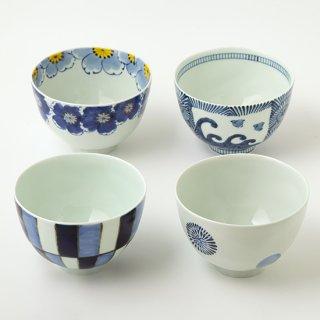 麺鉢(大)