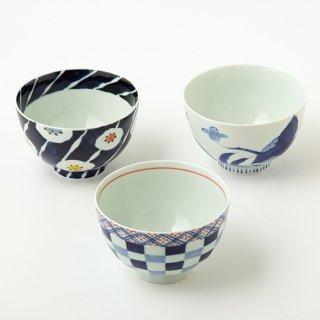 麺鉢(小)
