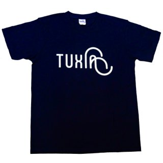 TUXIA Tシャツ<img class='new_mark_img2' src='https://img.shop-pro.jp/img/new/icons62.gif' style='border:none;display:inline;margin:0px;padding:0px;width:auto;' />