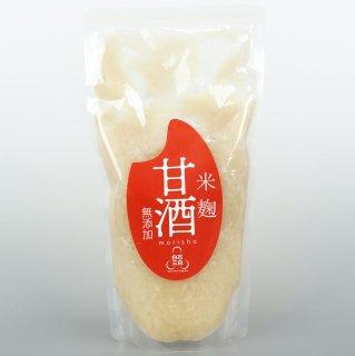 米麹甘酒 350g