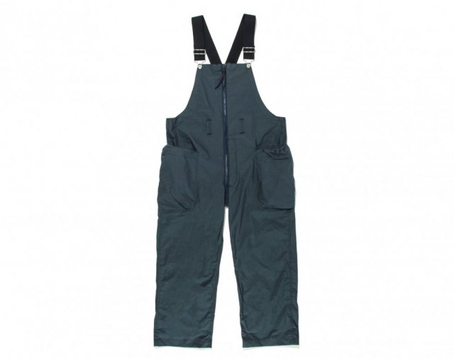 UNUSELESS OVERALLS 2021SS<img class='new_mark_img2' src='https://img.shop-pro.jp/img/new/icons50.gif' style='border:none;display:inline;margin:0px;padding:0px;width:auto;' />