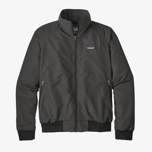 M's Baggies Jkt<img class='new_mark_img2' src='https://img.shop-pro.jp/img/new/icons50.gif' style='border:none;display:inline;margin:0px;padding:0px;width:auto;' />