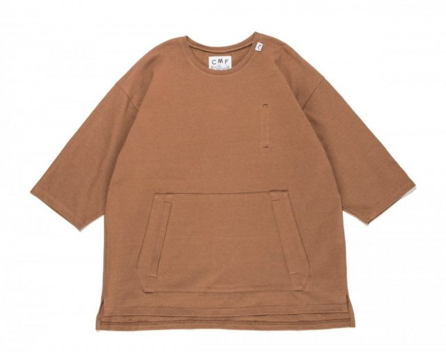 SLOW DRY TEE-H/S<img class='new_mark_img2' src='https://img.shop-pro.jp/img/new/icons50.gif' style='border:none;display:inline;margin:0px;padding:0px;width:auto;' />