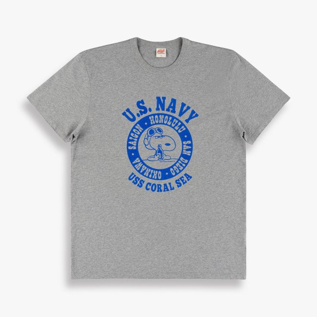 <img class='new_mark_img1' src='https://img.shop-pro.jp/img/new/icons14.gif' style='border:none;display:inline;margin:0px;padding:0px;width:auto;' />NAVY TOUR TEE