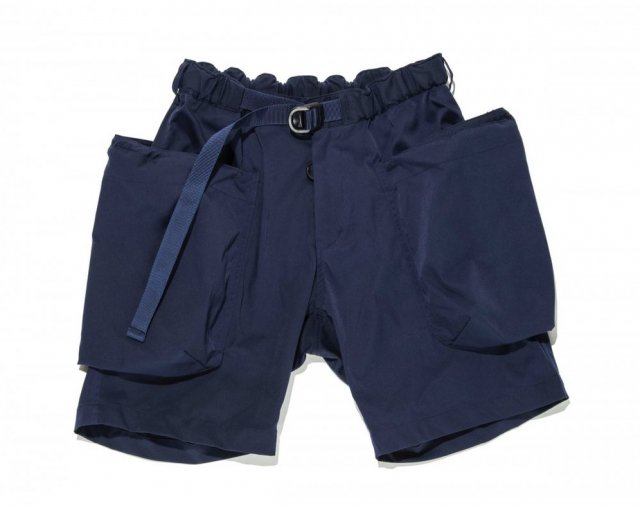 ACTIVITY SHORTS 2021SS