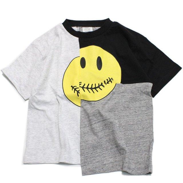 Kid's BROKEN SMILE TEE