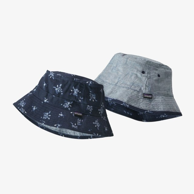 <img class='new_mark_img1' src='https://img.shop-pro.jp/img/new/icons14.gif' style='border:none;display:inline;margin:0px;padding:0px;width:auto;' />Reversible Island Hemp Bucket Hat