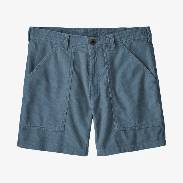<img class='new_mark_img1' src='https://img.shop-pro.jp/img/new/icons14.gif' style='border:none;display:inline;margin:0px;padding:0px;width:auto;' />M's Organic Cotton Corduroy Utility Shorts-6
