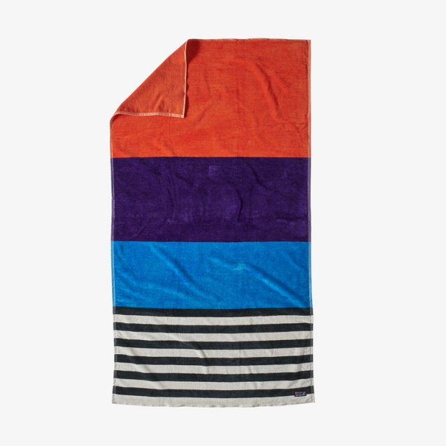 Organic Cotton Towel<img class='new_mark_img2' src='https://img.shop-pro.jp/img/new/icons50.gif' style='border:none;display:inline;margin:0px;padding:0px;width:auto;' />
