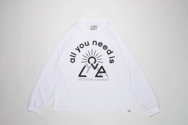 QUICK DRY MESH TEE<img class='new_mark_img2' src='https://img.shop-pro.jp/img/new/icons50.gif' style='border:none;display:inline;margin:0px;padding:0px;width:auto;' />