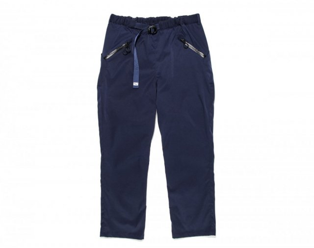 STEP BACK PANTS<img class='new_mark_img2' src='https://img.shop-pro.jp/img/new/icons50.gif' style='border:none;display:inline;margin:0px;padding:0px;width:auto;' />