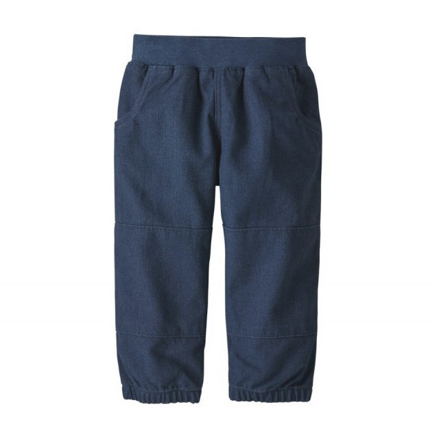 <img class='new_mark_img1' src='https://img.shop-pro.jp/img/new/icons14.gif' style='border:none;display:inline;margin:0px;padding:0px;width:auto;' />Baby Hemp Bottoms