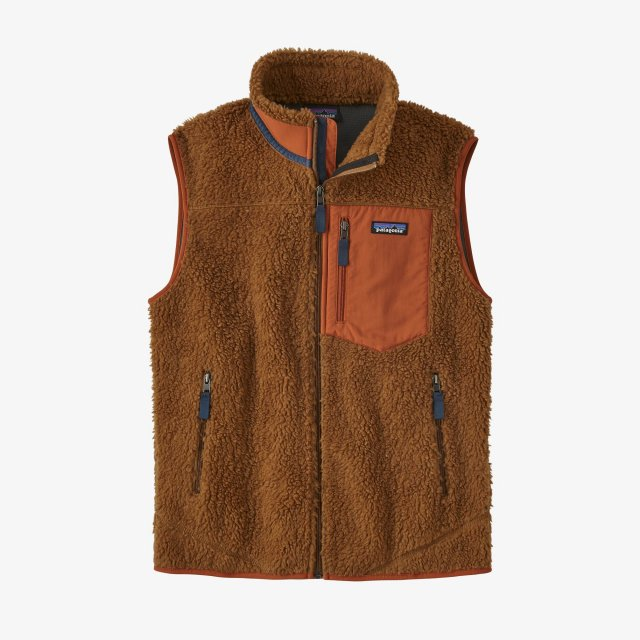 <img class='new_mark_img1' src='https://img.shop-pro.jp/img/new/icons14.gif' style='border:none;display:inline;margin:0px;padding:0px;width:auto;' />M's Classic Retro-X Vest