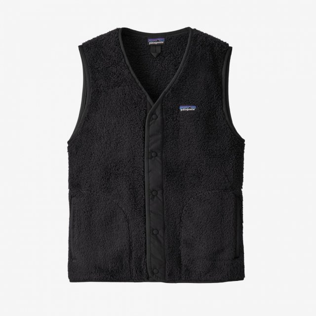 <img class='new_mark_img1' src='https://img.shop-pro.jp/img/new/icons14.gif' style='border:none;display:inline;margin:0px;padding:0px;width:auto;' />M's Los Gatos Vest