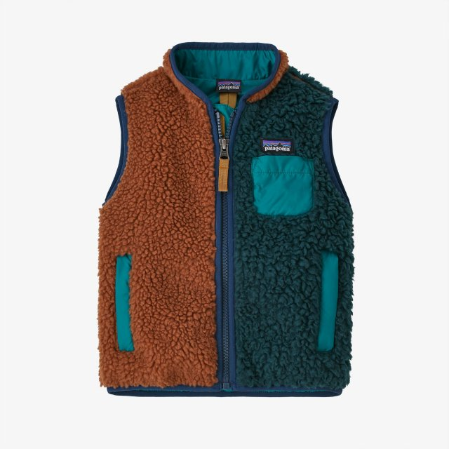 <img class='new_mark_img1' src='https://img.shop-pro.jp/img/new/icons14.gif' style='border:none;display:inline;margin:0px;padding:0px;width:auto;' />Baby Retro-X Vest