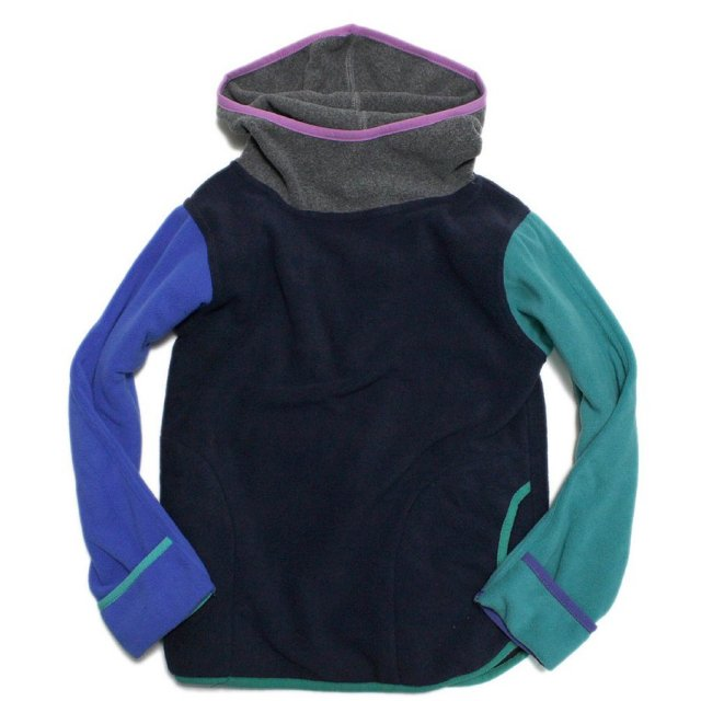 <img class='new_mark_img1' src='https://img.shop-pro.jp/img/new/icons14.gif' style='border:none;display:inline;margin:0px;padding:0px;width:auto;' /> BIKE GLOVE HOODIE