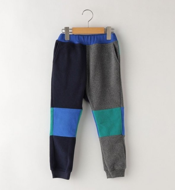 <img class='new_mark_img1' src='https://img.shop-pro.jp/img/new/icons14.gif' style='border:none;display:inline;margin:0px;padding:0px;width:auto;' />RUNBOY PANTS