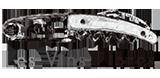 ナチュラルワイン・自然派ワインのオンラインショップ  |  lesvinslibres