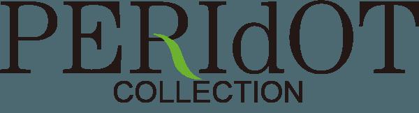 PERIdOT COLLECTION(ペリドット・コレクション)|南青山・表参道のアクセサリーショップ
