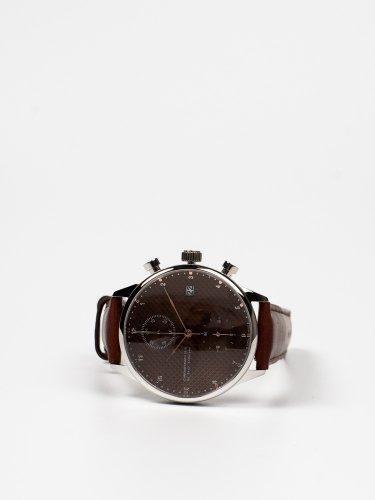 1815 CHRONOGRAPH BROWN TURTLE ROSE (LIMITED EDITION)クロノグラフ時計 ブラウンタートル